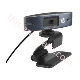 Jual Webcam HP HD 2300 [A5F64AA]